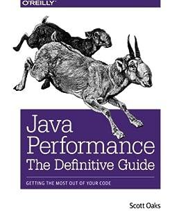 Inside the Java 2 Virtual Machine: Bill Venners