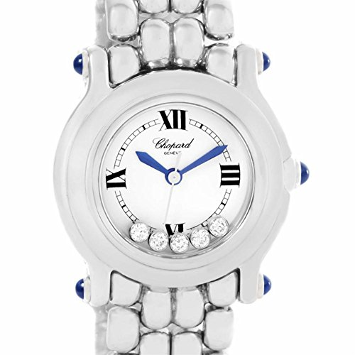 chopard-happy-sport-quartz-womens-watch-27-8250-23-certified-pre-owned