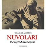 Nuvolari: The Legend Lives Again