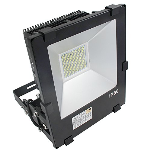 250 Watt High Pressure Sodium Flood Light in US - 6