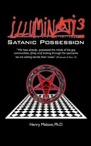 Illuminati 3: Satanic Possession