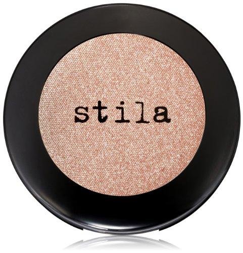 Stila Eye Shadow in Compact 2.6 g
