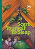 Scare Yourself to Sleep, Rose Impey, 0769633668