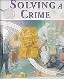 Solving a Crime, Peter Mellett, 157572782X