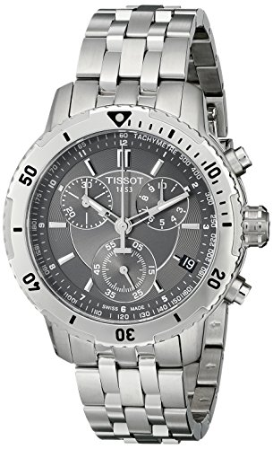 tissot-mens-t0674171105100-prs-200-stainless-steel-watch