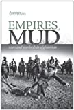 Empires of Mud : Wars and Warlords in Afghanistan, Giustozzi, Antonio, 0231700814