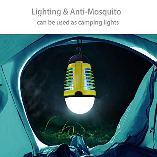 Solarbetriebene Taschenlampe LED Taschenlampe USB-Lade Outdoor Camping Lampe PW