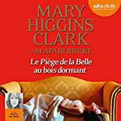 Le piège de la Belle au bois dormant (Laurie Moran 3) | Mary Higgins Clark, Alafair Burke