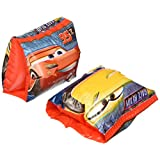 Cars 3 Disney Toys and Games