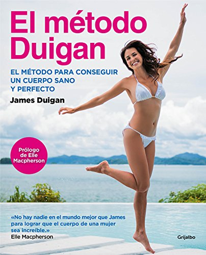 Descargar Libro El Método Duigan James Duigan
