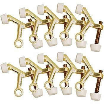 Amazon Com Design House 181768 Standard Hinge Pin Door