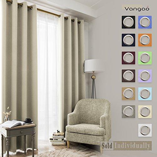 living room appliances - 5