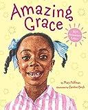 Amazing Grace (Grace-picture Books)