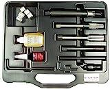 Time Fastener Ford Triton Spark Plug Repair Kit by TIME-SERT