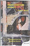 img - for Inner Courtyard (Aangan) book / textbook / text book