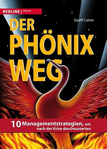 der-phnix-weg-10-managementstrategien-um-nach-der-krise-durchzustarten