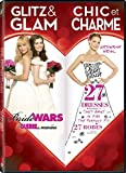 Bride Wars / 27 Dresses (Glitz and Glam Feature)
