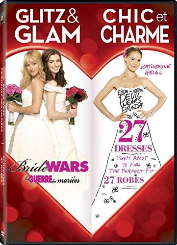 27 dresses movie - 8