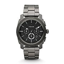 d30688361a2f09 Fino al 50% di sconto su orologi Fossil Q. Offerta Prime Day