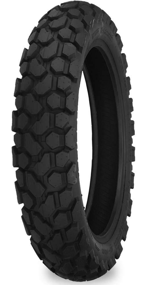 Shinko Dual Sport 700 Series Front/Rear Tire (130/80-18TL) 4333417267 87-4398-MPR2