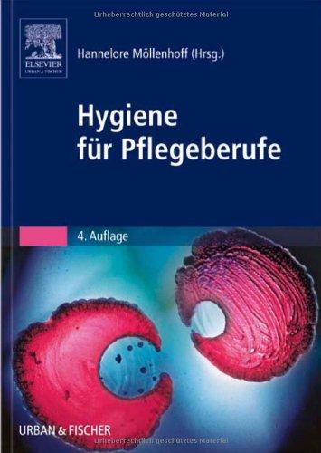 hygiene-fr-pflegeberufe