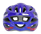 ESSEN-A85I-outdoor-Bicycle-Helmet-Mountain-road-bike-riding-safety-helmet-Helmet-for-adults-integrally-molded-lightweight-breathable-helmet