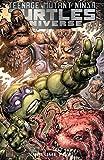 Teenage Mutant Ninja Turtles Universe, Vol. 5: The Coming Doom (TMNT Universe)