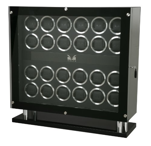Led Jewellery Cabinet Lighting in US - 8