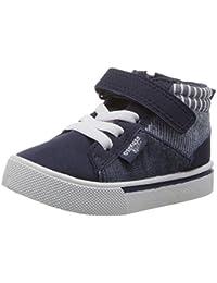 Oshkosh B'Gosh  Kids' B'Gosh Marty Boy's High Top Sneaker