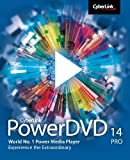 PowerDVD 14 Pro [Discontinued]