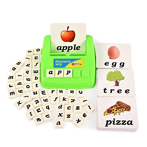 Fun Educational Toy - 1