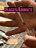 SaginAddict