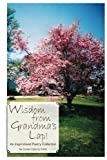 img - for Wisdom from Grandma?s Lap! book / textbook / text book