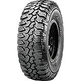 Maxxis Bighorn MT-762 Mud Terrain Radial Tire - 285/75R16...