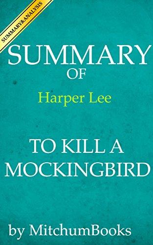 To Kill A Mockingbird Harper Lee Ebook