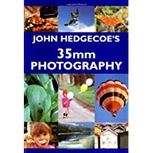John Hedgecoe's 35mm Photography