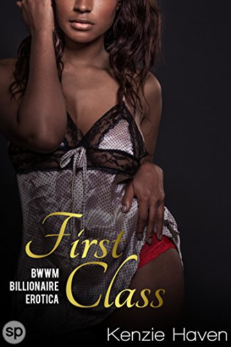 Search : First Class: BWWM Billionaire Erotica (Mile High BWWM Series Book 1)