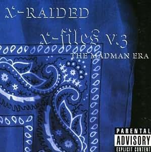 x raided macaframa mp3 download