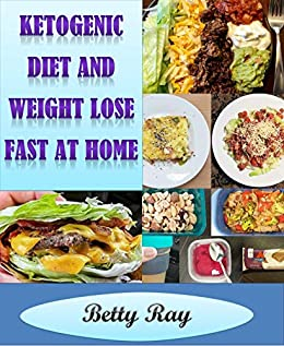 Ketogenic Diet Ketogenic Diet Ketogenic Diet And Weight Lose Fast