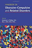 img - for Handbook on Obsessive-Compulsive and Related Disorders book / textbook / text book