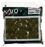 KATO(カトー) KATO(カトー)・WOODLAND SCENICS(ウッドランド・シーニックス) フォーリッジクラスター 明緑色