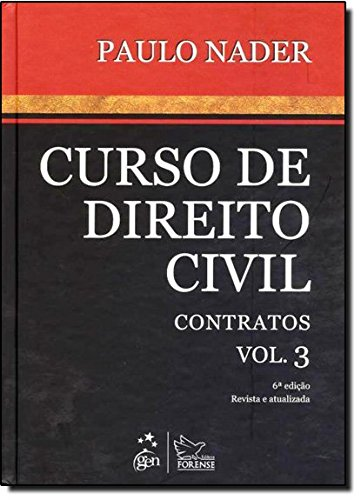 Download Curso de Direito Civil. Contratos - Volume 3 PDF