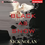 Black as Snow | Nick Nolan