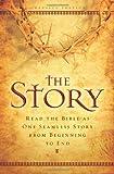 The Story, Zondervan, 0310936985