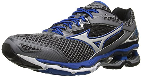 Mizuno Men s Wave Creation 18 Running Shoe