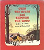 Over the River and Through the Wood, Lydia Maria Child, 059009937X