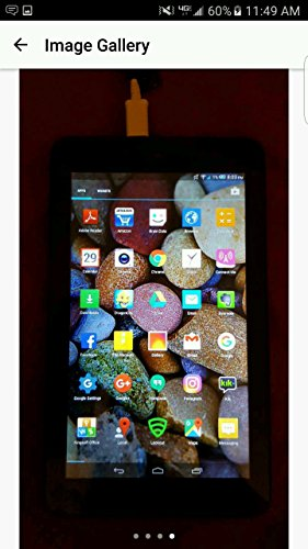 alcatel-p310a-onetouch-pop-7-7-8gb-wifi-4g-t-mobile-android-tablet-black