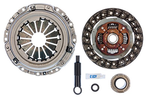 EXEDY 08028 OEM Replacement Clutch Kit