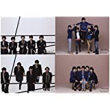 """嵐 Love グッズ 超オリジナルフォトセット 集合(嵐撮影)ARASHI LIVE Tour 2013""""LOVE"""""""