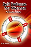 Self Defense for Women, Jan Huntsman, 1453671846